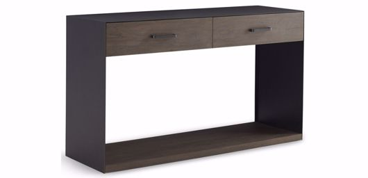 Picture of BALDWIN CONSOLE TABLE