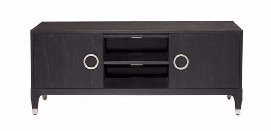 Picture of ATHERTON ONYX MEDIA CONSOLE