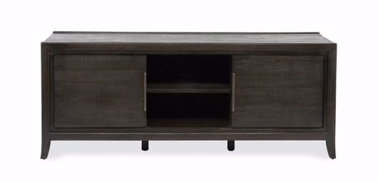 Picture of MESSINA MEDIA CONSOLE