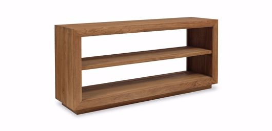Picture of AMALFI CONSOLE TABLE