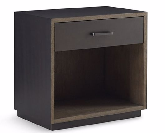 Picture of BALDWIN NIGHTSTAND