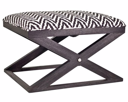 Picture of ATHERTON ONYX STOOL