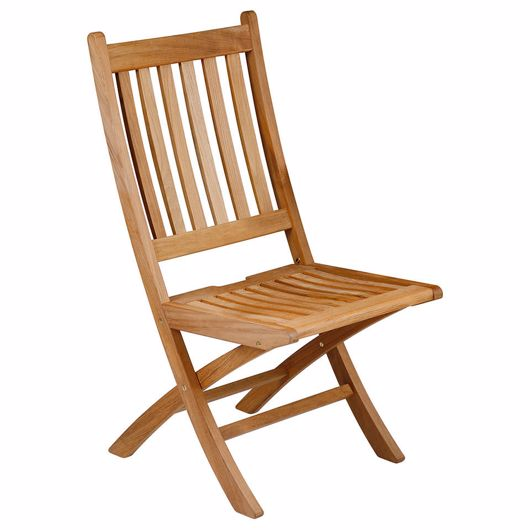 Picture of ASCOT DINING CHAIR