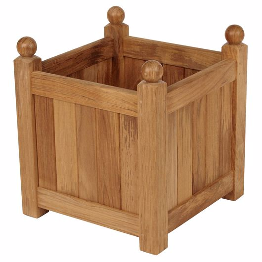 Picture of CAISSE VERSAILLES PLANTER 45
