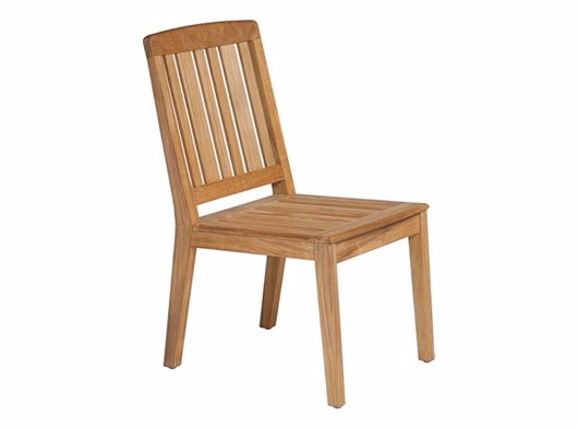 Picture of CHESAPEAKE DINING CHAIR