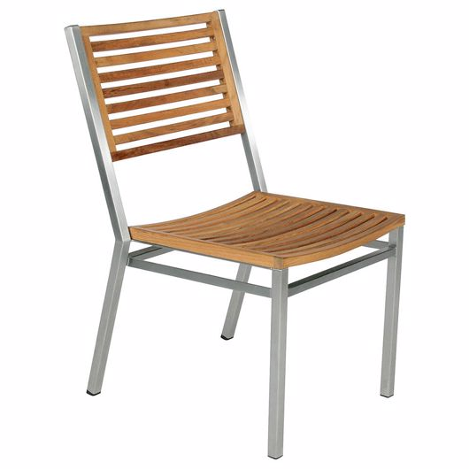 Picture of EQUINOX DINING CHAIR