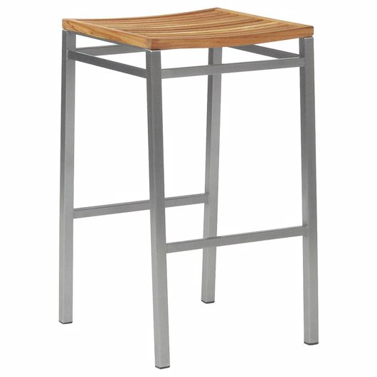 Picture of EQUINOX HD STOOL