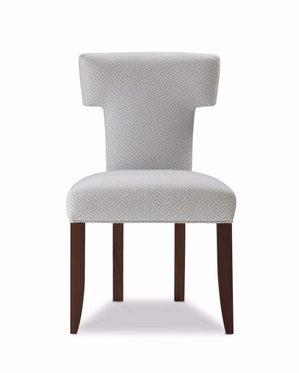 Picture of AVENTURA SIDE CHAIR-OUTDOOR