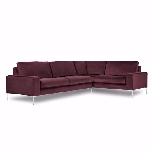 Picture of ALBA SECTIONAL