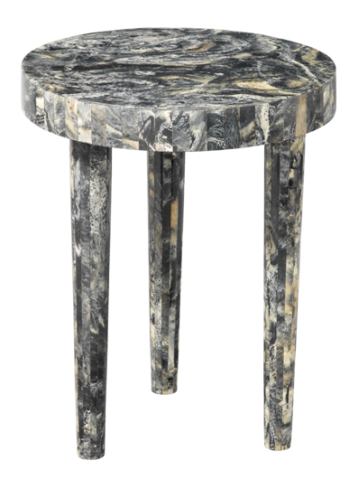 Picture of ARTEMIS SIDE TABLE, LARGE