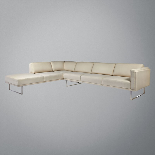 Picture of BERKELEY SECTIONAL