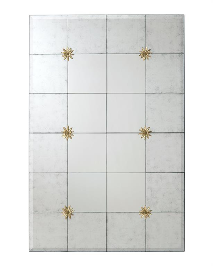 Picture of ABBEY MIRROR
