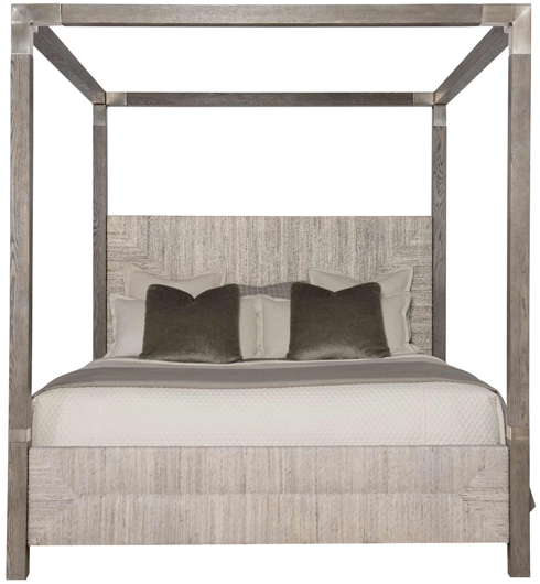 Picture of PALMA CANOPY BED