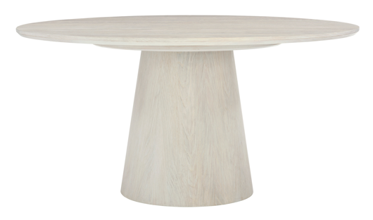 Picture of ALEXA DINING TABLE NEW