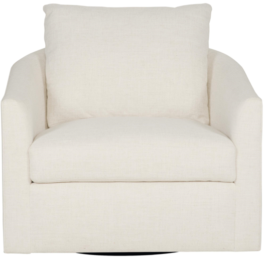 Picture of ASTORIA SWIVEL CHAIR