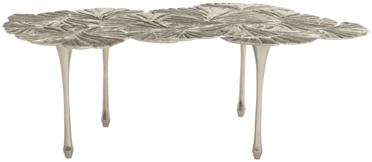 Picture of ANNABELLA COCKTAIL TABLE