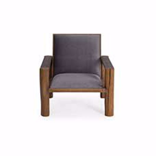 Picture of AUBURN CHAIR
