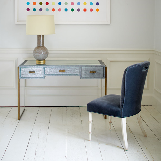 Picture of BROOKLYN DRESSING TABLE