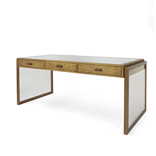 Picture of BROOKLYN DESK, SMALL