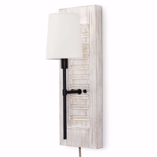 Picture of BEAL SCONCE