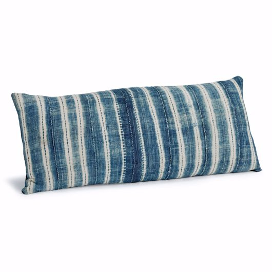 Picture of NOMAD PILLOW RECTANGLE