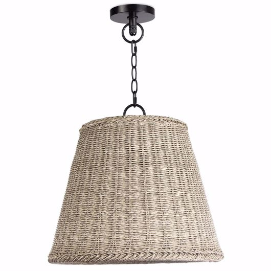 Picture of AUGUSTINE OUTDOOR PENDANT LARGE
