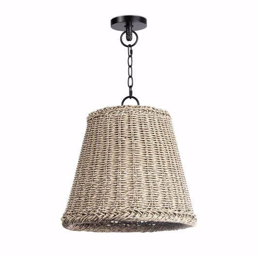 Picture of AUGUSTINE OUTDOOR PENDANT SMALL